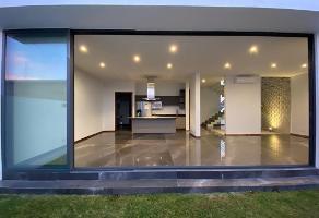 Foto de casa en renta en  , el bajío, zapopan, jalisco, 6940544 No. 01