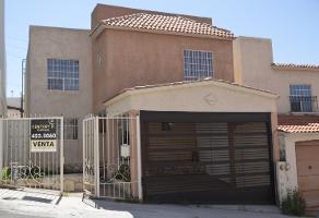 Foto de casa en renta en  , el bajo, chihuahua, chihuahua, 12742887 No. 01