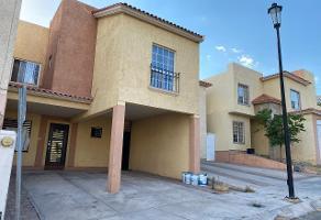 Foto de casa en renta en  , el bajo, chihuahua, chihuahua, 0 No. 01