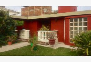 Foto de casa en venta en el balastre 205, villarreal, salamanca, guanajuato, 19403438 No. 01