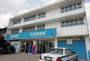 Foto de edificio en venta en el balcón , el balcón, toluca, méxico, 21474810 No. 01