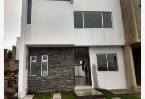 Foto de casa en venta en el baluarte 79, 426, 486, el alcázar (casa fuerte), tlajomulco de zúñiga, jalisco, 6939394 No. 02