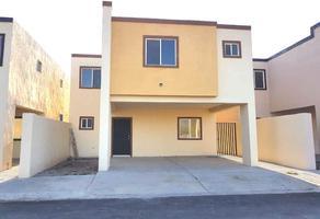 Foto de casa en venta en  , el baluarte, saltillo, coahuila de zaragoza, 19404200 No. 01