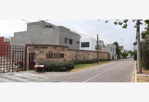 Foto de terreno habitacional en venta en el barreal 17, el barreal, san andrés cholula, puebla, 0 No. 01