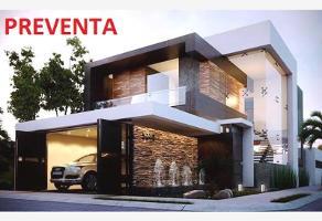 Foto de casa en venta en el barreal 21, el puente, san andrés cholula, puebla, 0 No. 01