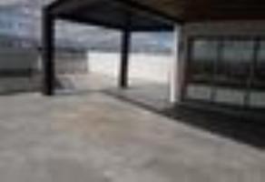 Foto de departamento en venta en el barreal 32, el barreal, san andrés cholula, puebla, 19119895 No. 01