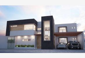 Foto de casa en venta en el barreal 4, el puente, san andrés cholula, puebla, 6347580 No. 01