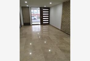 Foto de casa en venta en el barreal 9, el puente, san andrés cholula, puebla, 6345296 No. 05