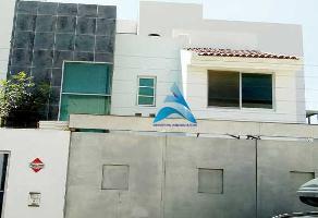 Foto de casa en venta en el barreal , el barreal, san andrés cholula, puebla, 0 No. 01