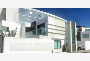Foto de casa en venta en el barreal, el pinal, puebla, puebla, 11120570 No. 01