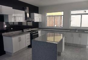 Foto de casa en venta en  , el barreal, san andrés cholula, puebla, 13940897 No. 01
