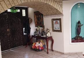 Foto de casa en venta en  , el barreal, san andrés cholula, puebla, 14205824 No. 08