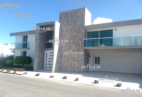 Foto de casa en venta en  , el barreal, san andrés cholula, puebla, 14269234 No. 01