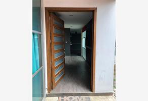 Foto de casa en venta en . ., el barreal, san andrés cholula, puebla, 0 No. 01