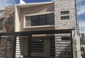 Foto de casa en venta en  , el barreal, san andrés cholula, puebla, 16130311 No. 01
