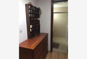 Foto de casa en venta en  , el barreal, san andrés cholula, puebla, 0 No. 03