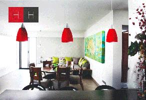 Foto de departamento en venta en  , el barreal, san andrés cholula, puebla, 0 No. 01