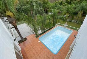 Foto de rancho en renta en  , el barrial, santiago, nuevo león, 10873457 No. 01