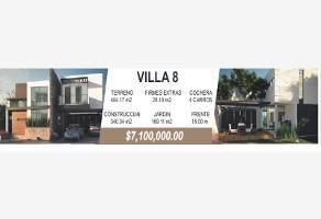 Foto de casa en venta en  , el barrial, santiago, nuevo león, 11529819 No. 02