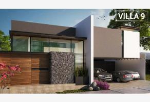 Foto de casa en venta en  , el barrial, santiago, nuevo león, 11529839 No. 02