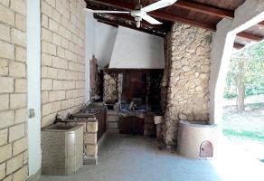 Foto de casa en venta en  , el barrial, santiago, nuevo león, 11544600 No. 05