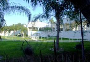 Foto de casa en venta en  , el barrial, santiago, nuevo león, 12433384 No. 01