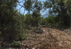 Foto de terreno habitacional en venta en  , el barrial, santiago, nuevo león, 13591502 No. 09