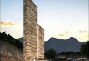 Foto de terreno habitacional en venta en ** , el barrial, santiago, nuevo león, 13831684 No. 01