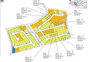 Foto de terreno habitacional en venta en  , el barrial, santiago, nuevo león, 13862476 No. 01
