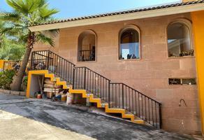Foto de casa en venta en  , el barrial, santiago, nuevo león, 19373505 No. 01