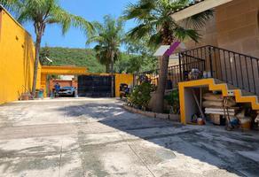 Foto de casa en venta en  , el barrial, santiago, nuevo león, 0 No. 01
