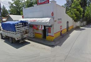 Foto de terreno comercial en renta en  , el barrial, santiago, nuevo león, 0 No. 01