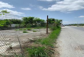 Foto de terreno habitacional en renta en  , el barrial, santiago, nuevo león, 0 No. 01