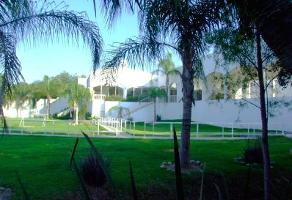 Foto de casa en venta en  , el barrial, santiago, nuevo león, 6708883 No. 01