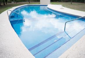 Foto de terreno comercial en venta en  , el barrial, santiago, nuevo león, 8045043 No. 01