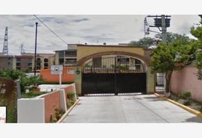 Foto de departamento en venta en el barril 11, texcacoa, tepotzotlán, méxico, 12922384 No. 01