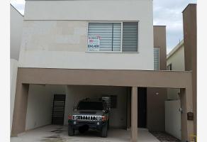 Foto de casa en renta en  , el barro, monterrey, nuevo león, 0 No. 01