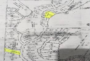 Foto de terreno habitacional en venta en  , el barro, santiago, nuevo león, 17929853 No. 01