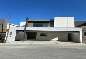 Foto de casa en renta en  , el barro, santiago, nuevo león, 0 No. 01