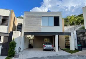 Foto de casa en venta en  , el barro, santiago, nuevo león, 0 No. 01