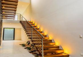 Foto de casa en venta en  , el barro, santiago, nuevo león, 22174744 No. 01