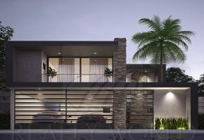 Foto de casa en venta en  , el barro, santiago, nuevo león, 8809996 No. 01