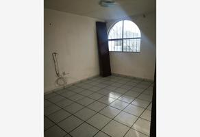 Foto de casa en renta en  , el batan, corregidora, querétaro, 0 No. 01
