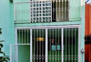 Foto de casa en venta en el batan , el batan, zapopan, jalisco, 11010043 No. 01