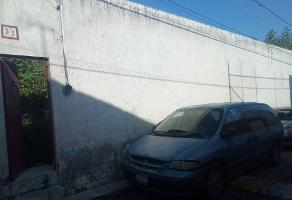 Foto de terreno habitacional en venta en el batan , el batan, zapopan, jalisco, 0 No. 02