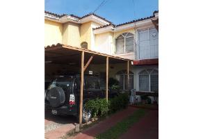 Foto de casa en venta en  , el batan, zapopan, jalisco, 0 No. 01