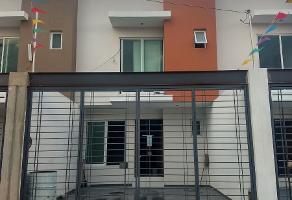Foto de casa en venta en  , el batan, zapopan, jalisco, 5831470 No. 01
