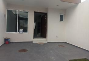 Foto de casa en venta en  , el batan, zapopan, jalisco, 5831470 No. 02