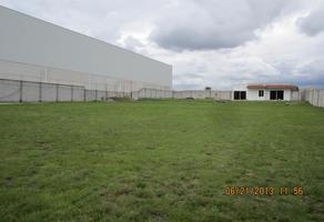 Foto de terreno comercial en venta en el bocito 6020, atlixcayotl 2000, san andrés cholula, puebla, 19223977 No. 01