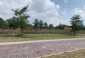 Foto de terreno habitacional en venta en el bosque country club , paseos del country, león, guanajuato, 18476694 No. 01